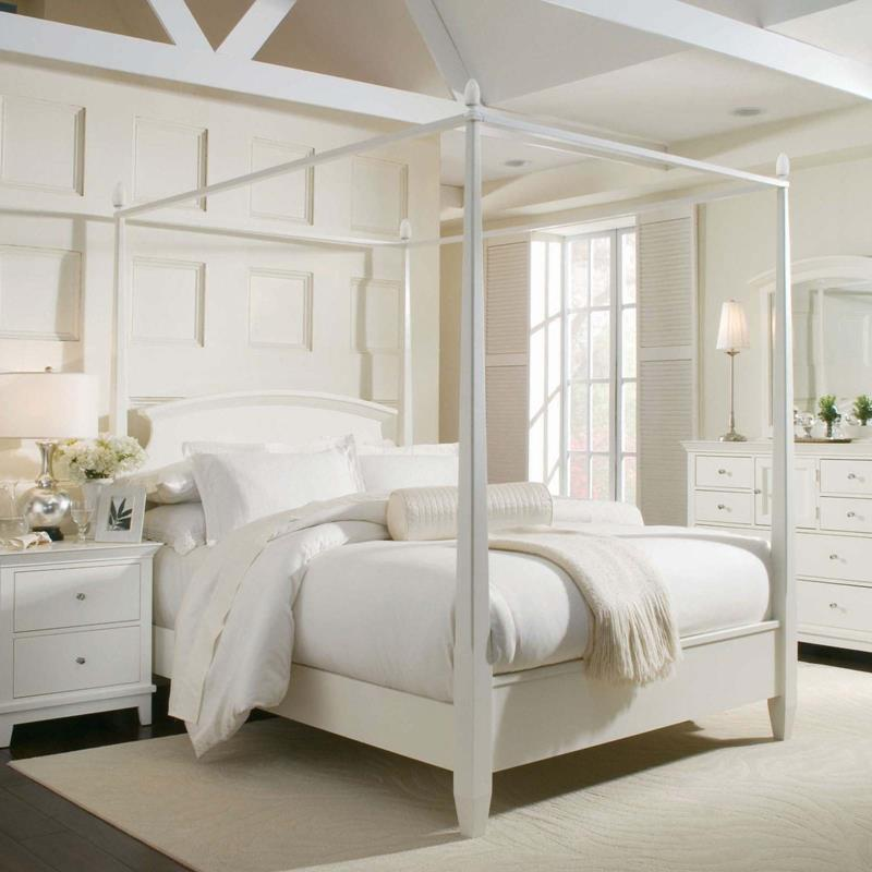The Ultimate Bedroom Design Guide-2j