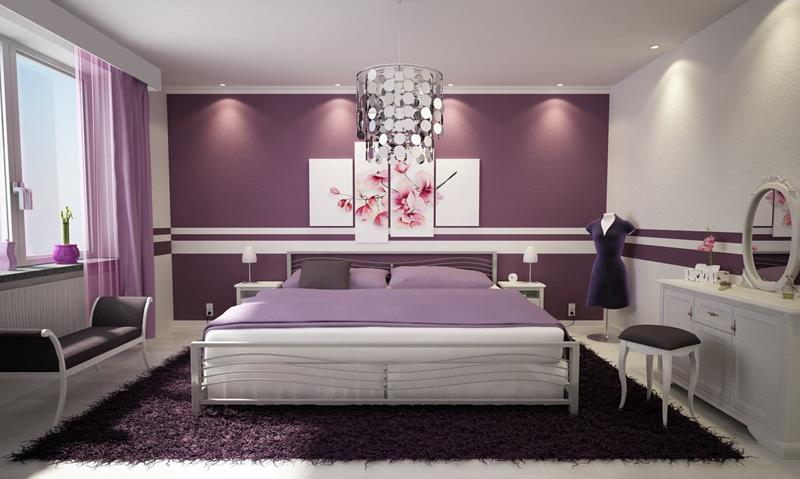 The Ultimate Bedroom Design Guide-5d