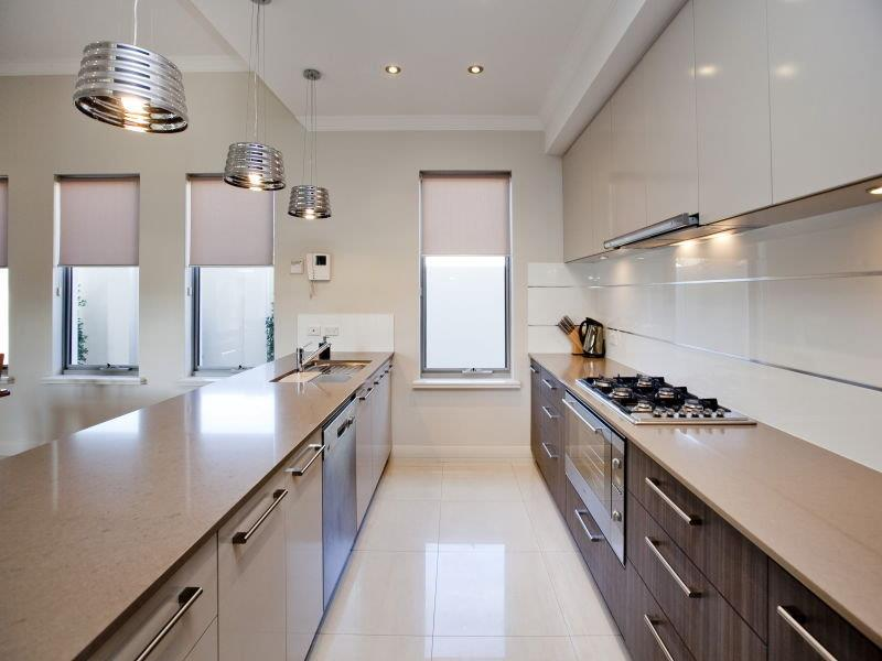 The Ultimate Kitchen Design Guide-2f