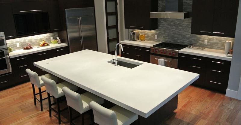 The Ultimate Kitchen Design Guide-3f