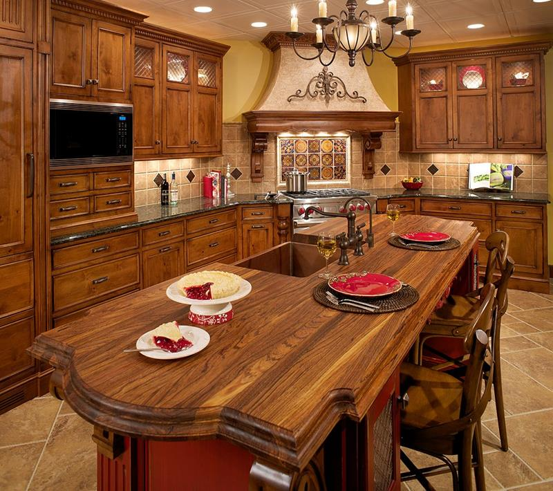 The Ultimate Kitchen Design Guide-4f