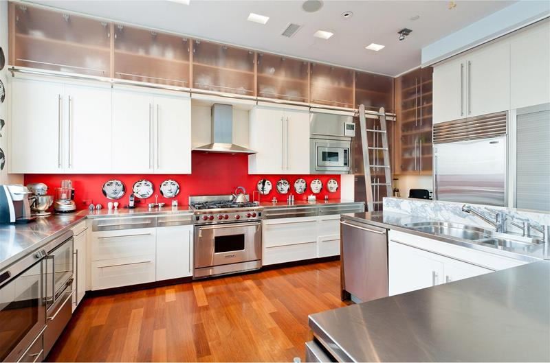 The Ultimate Kitchen Design Guide-4g