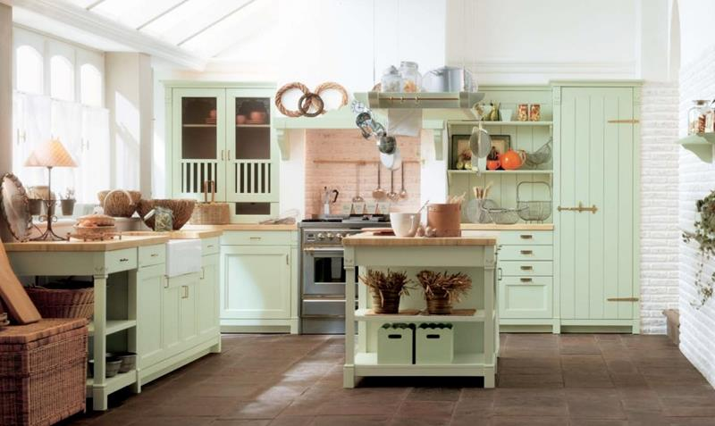 The Ultimate Kitchen Design Guide-4n