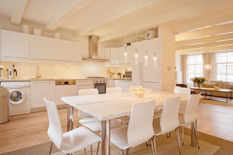 The Ultimate Kitchen Design Guide-5e