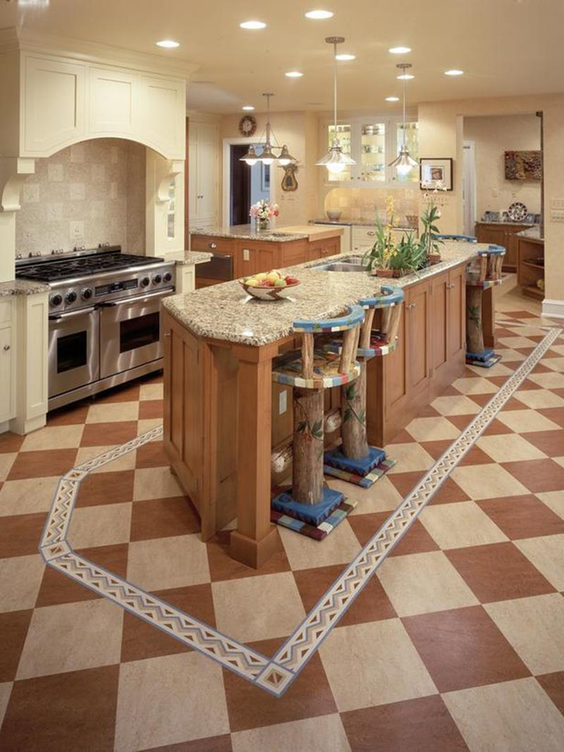 The Ultimate Kitchen Design Guide-6a