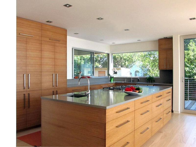The Ultimate Kitchen Design Guide-7c