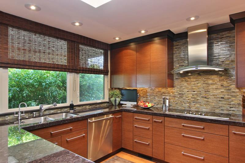 The Ultimate Kitchen Design Guide-7g