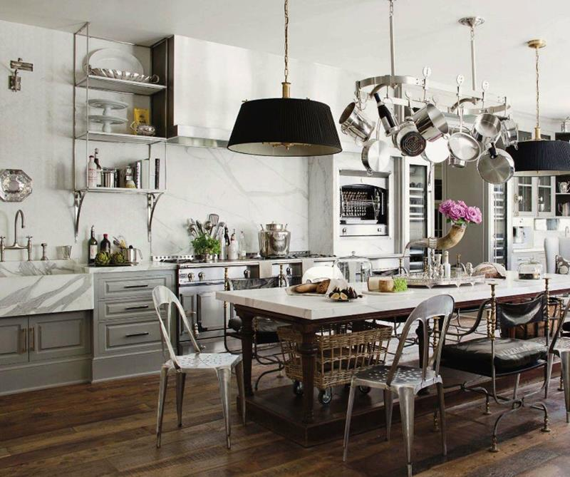 The Ultimate Kitchen Design Guide-7l