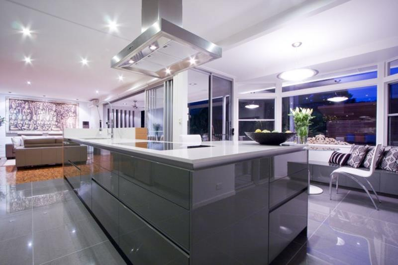 The Ultimate Kitchen Design Guide-title