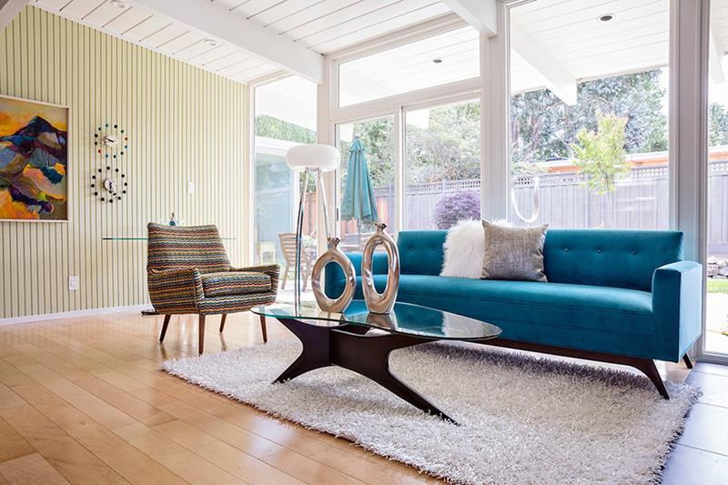 The Ultimate Living Room Design Guide-2c