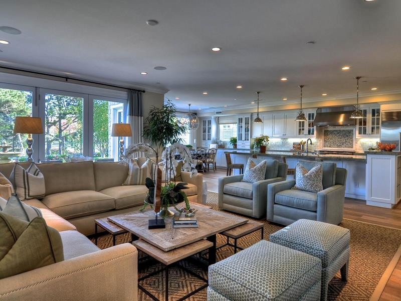 The Ultimate Living Room Design Guide-3a