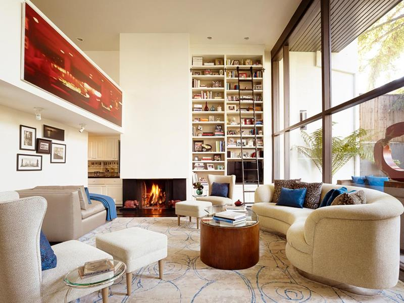 The Ultimate Living Room Design Guide-3j