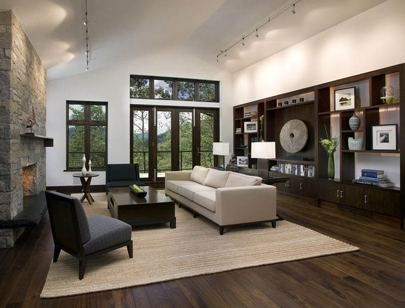 The Ultimate Living Room Design Guide-5b