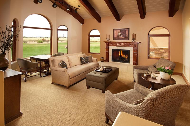 The Ultimate Living Room Design Guide-5d