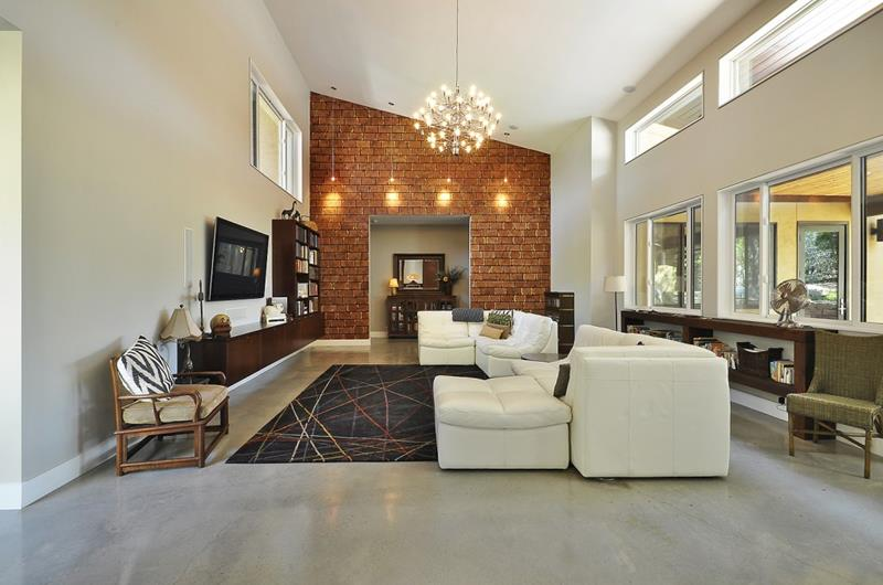The Ultimate Living Room Design Guide-5f