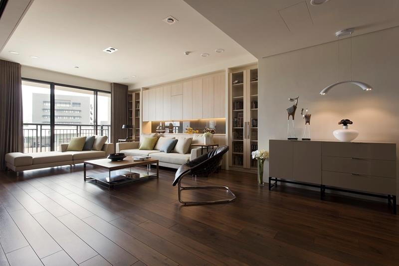 The Ultimate Living Room Design Guide-5j