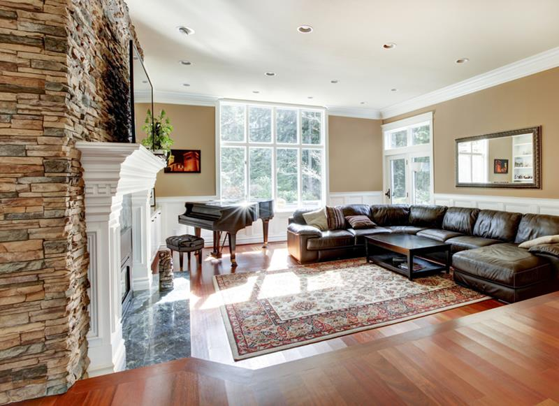 The Ultimate Living Room Design Guide-6c