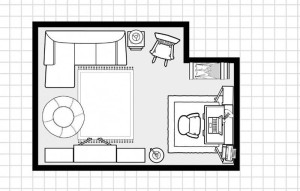The Ultimate Living Room Design Guide-TOC