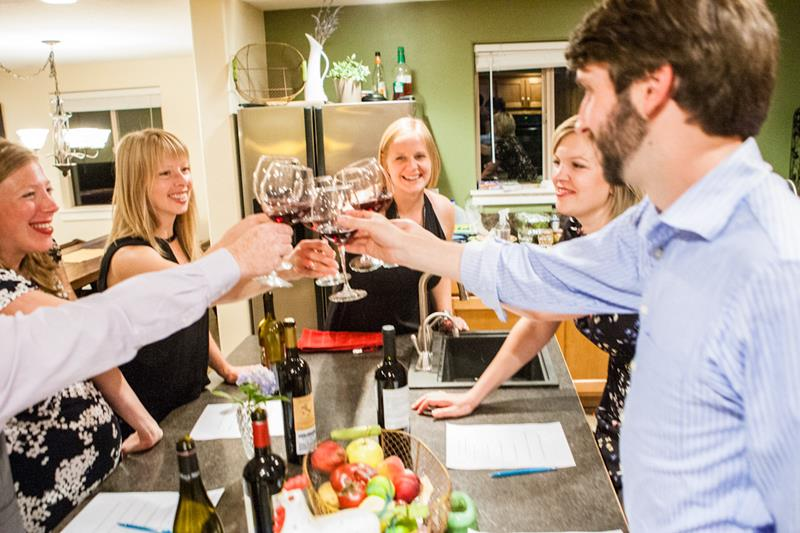10 Luxury Kitchen Appliances That Are Worth Your Money-1