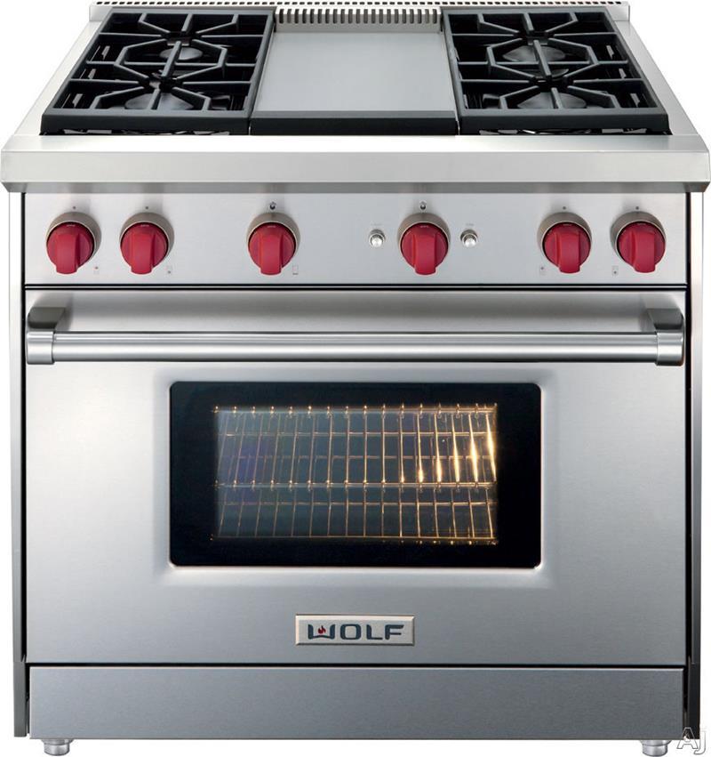 10 Luxury Kitchen Appliances That Are Worth Your Money-10