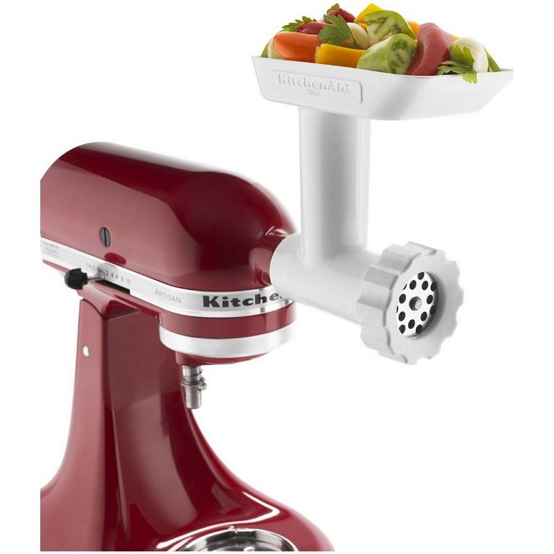 10 Luxury Kitchen Appliances That Are Worth Your Money-2b