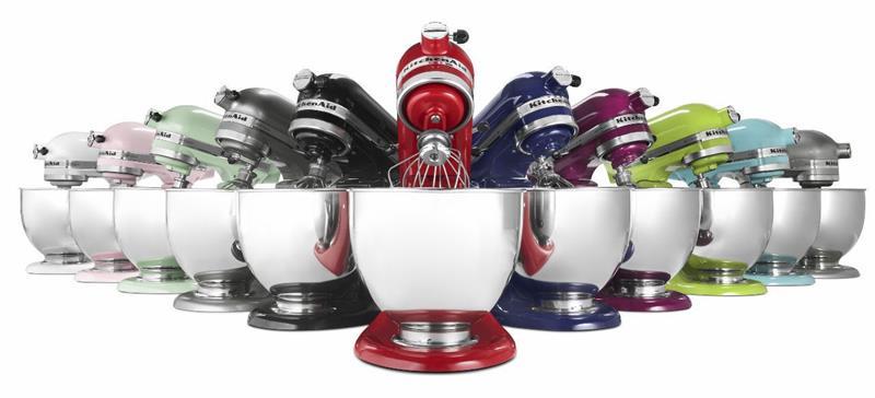 10 Luxury Kitchen Appliances That Are Worth Your Money-2c