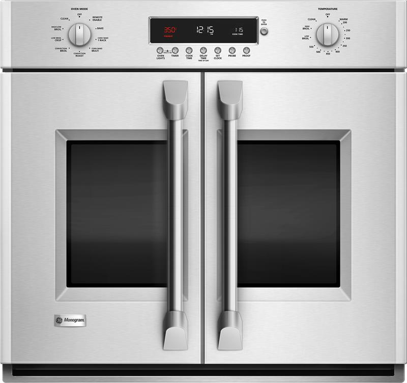 10 Luxury Kitchen Appliances That Are Worth Your Money-3