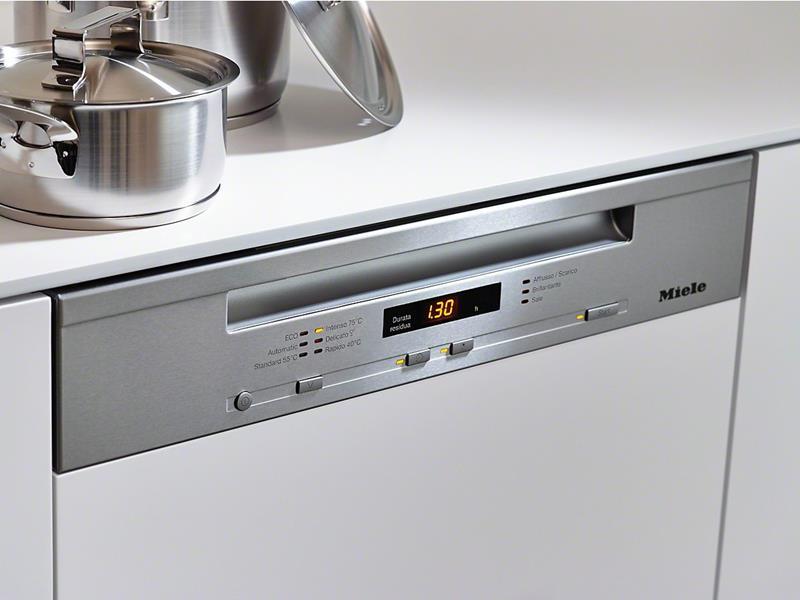 10 Luxury Kitchen Appliances That Are Worth Your Money-4