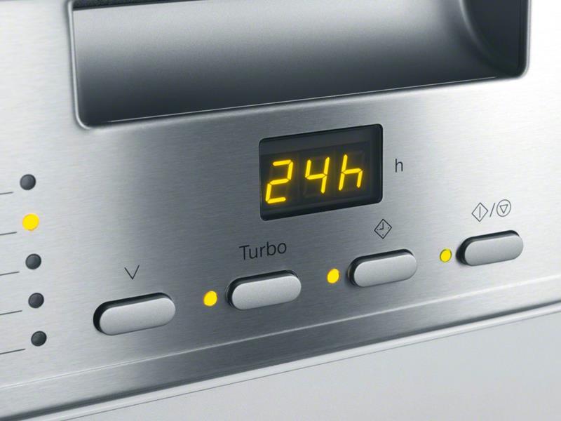 10 Luxury Kitchen Appliances That Are Worth Your Money-4b