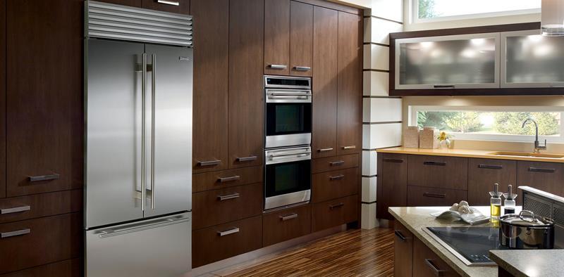 10 Luxury Kitchen Appliances That Are Worth Your Money-6