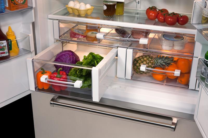 10 Luxury Kitchen Appliances That Are Worth Your Money-6c