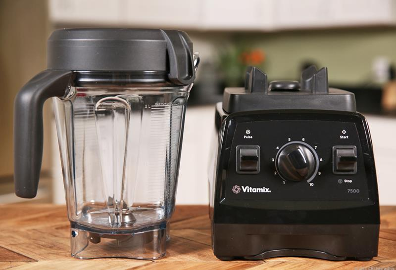 10 Luxury Kitchen Appliances That Are Worth Your Money-7b