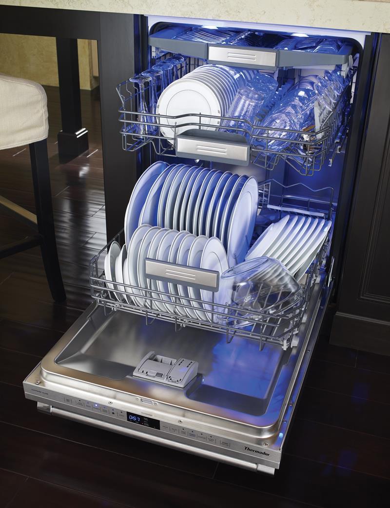 10 Luxury Kitchen Appliances That Are Worth Your Money-8b