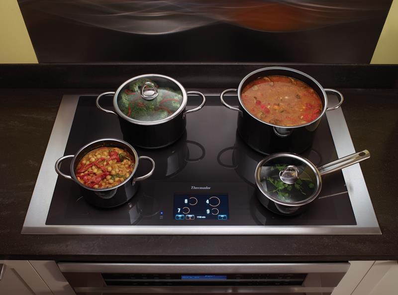 10 Luxury Kitchen Appliances That Are Worth Your Money-9b