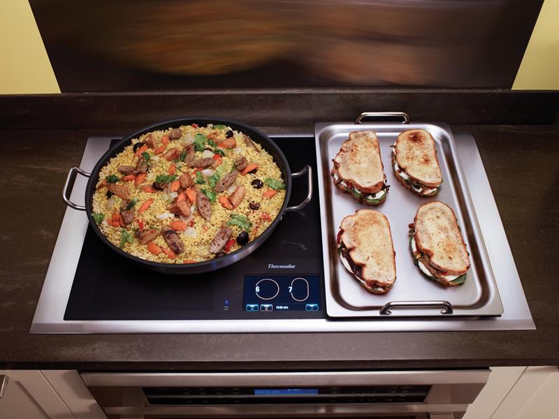 10 Luxury Kitchen Appliances That Are Worth Your Money-9c