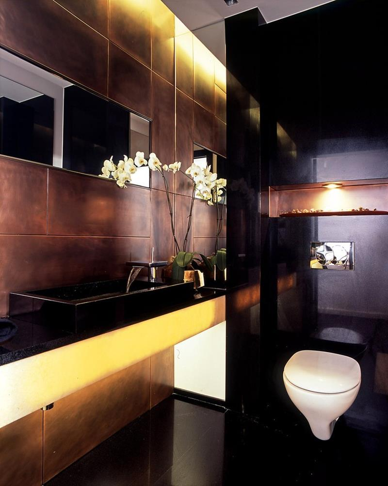 55 Amazing Luxury Bathroom Designs-36