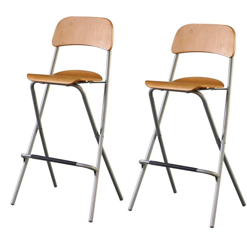 A Guide to Different Types of Barstools and Counter Stools-3c