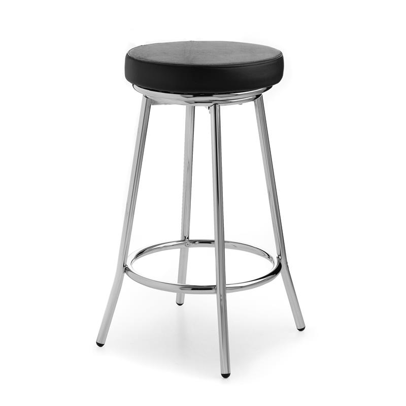A Guide to Different Types of Barstools and Counter Stools-4a