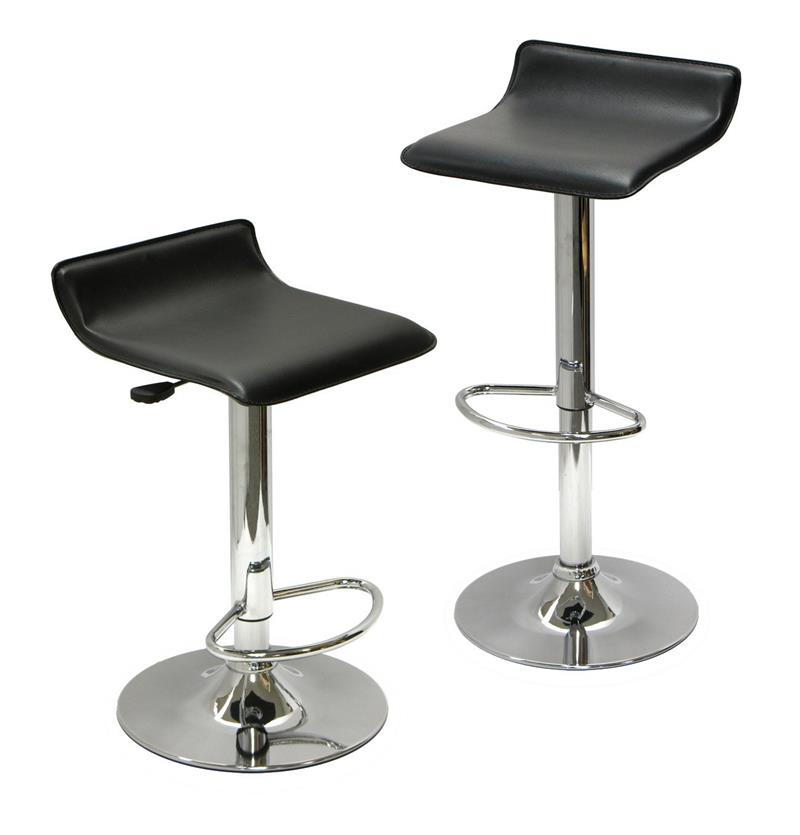 A Guide to Different Types of Barstools and Counter Stools-4b