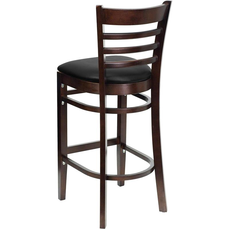 A Guide to Different Types of Barstools and Counter Stools-4f