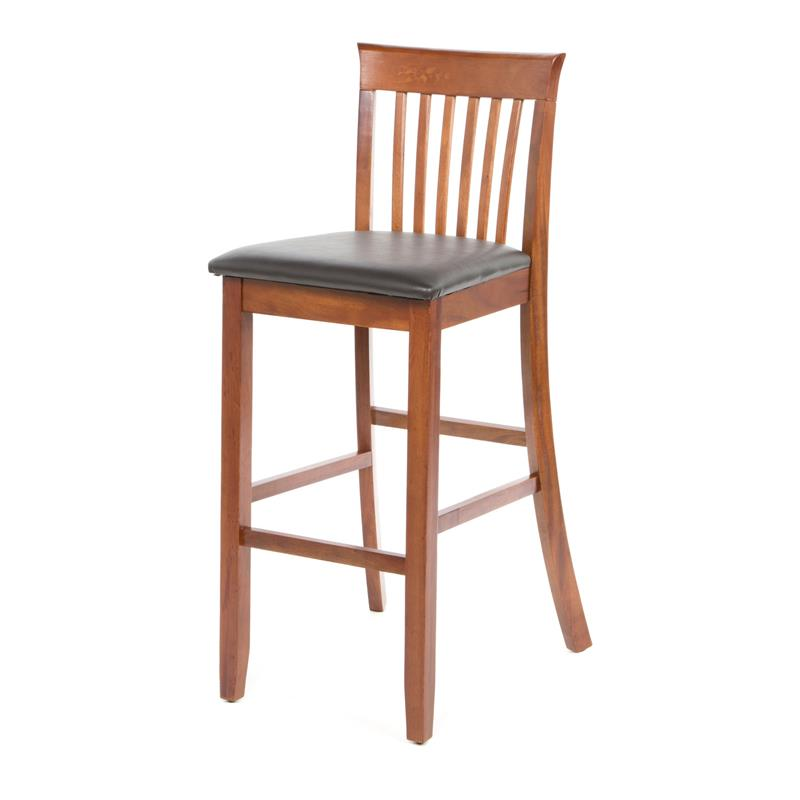 A Guide to Different Types of Barstools and Counter Stools-4h