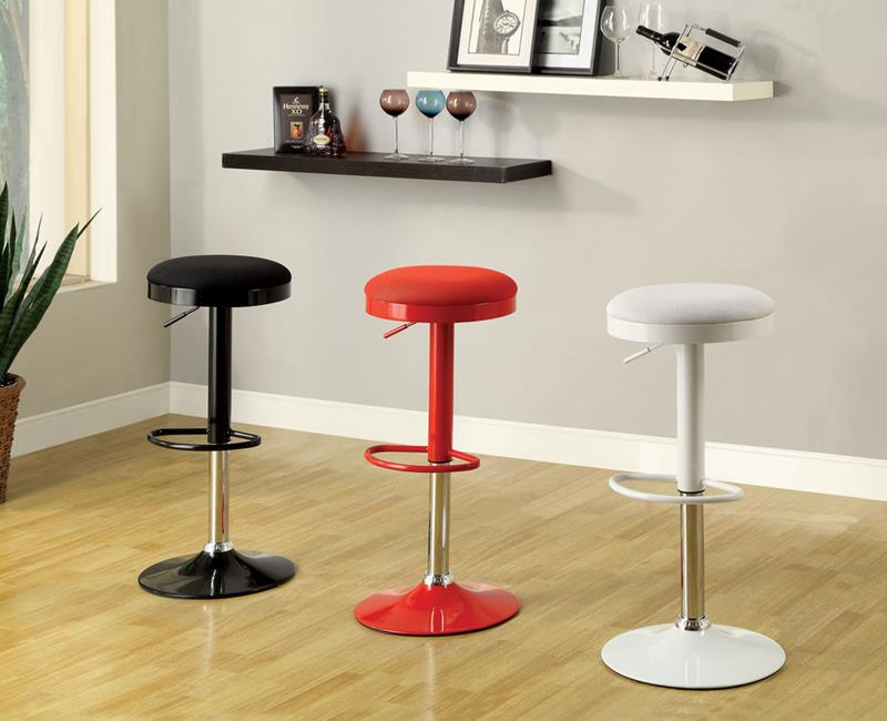 A Guide to Different Types of Barstools and Counter Stools-5h