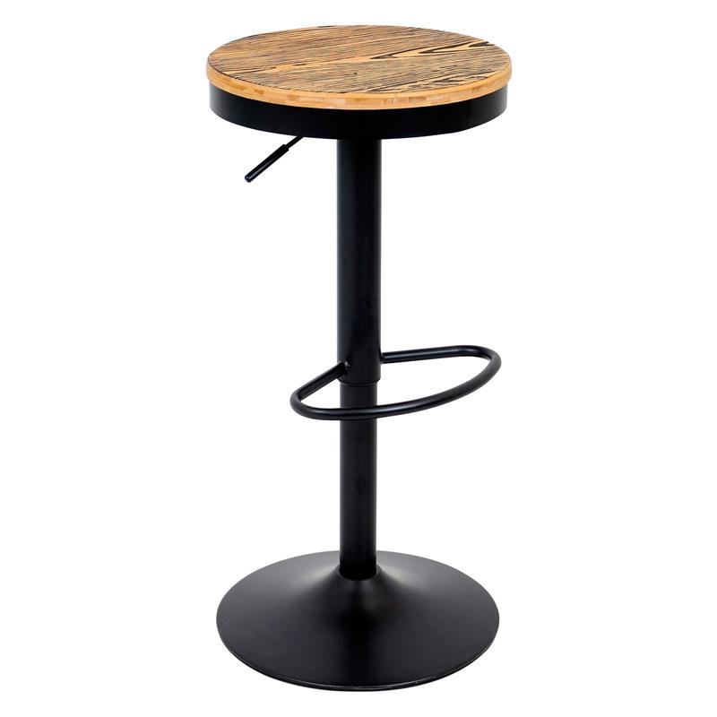 A Guide to Different Types of Barstools and Counter Stools-7c