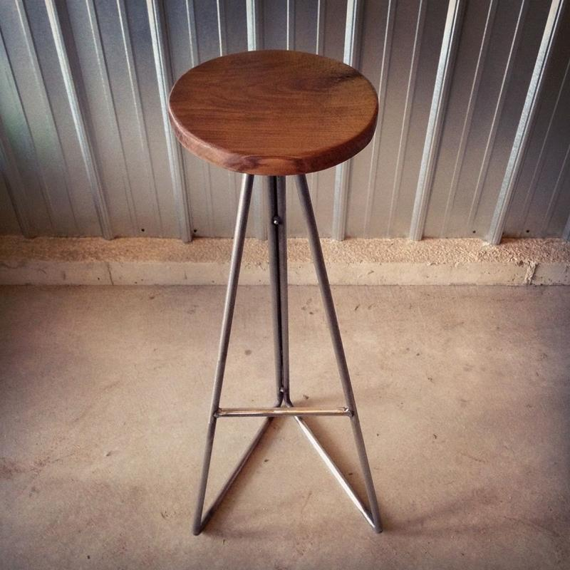 A Guide to Different Types of Barstools and Counter Stools-7d