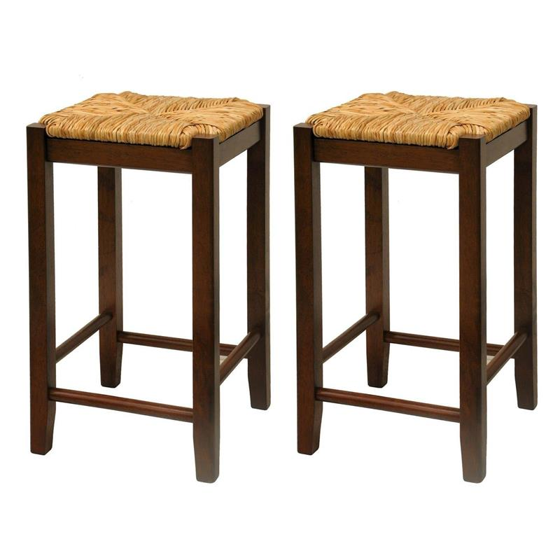 A Guide to Different Types of Barstools and Counter Stools-8f