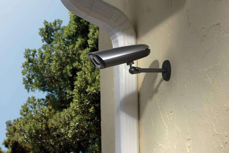A Guide to Home Security Systems-1