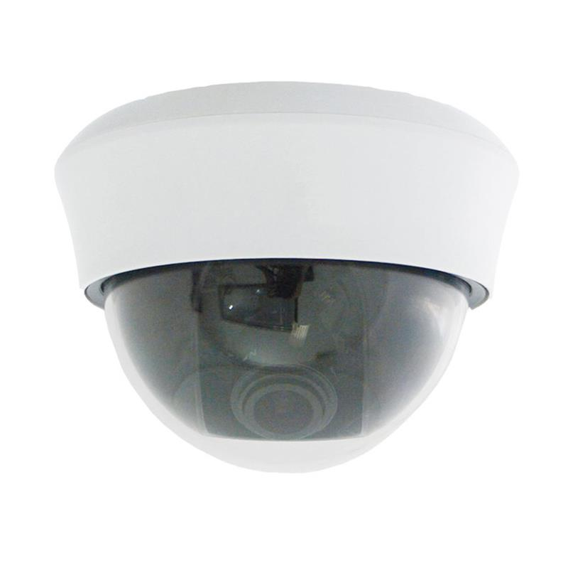 A Guide to Home Security Systems-12c