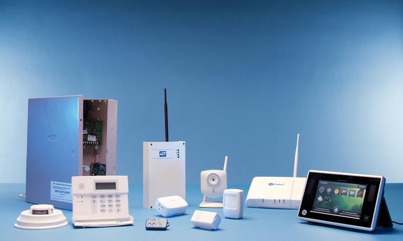A Guide to Home Security Systems-13