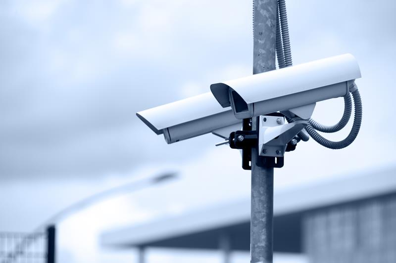 A Guide to Home Security Systems-3