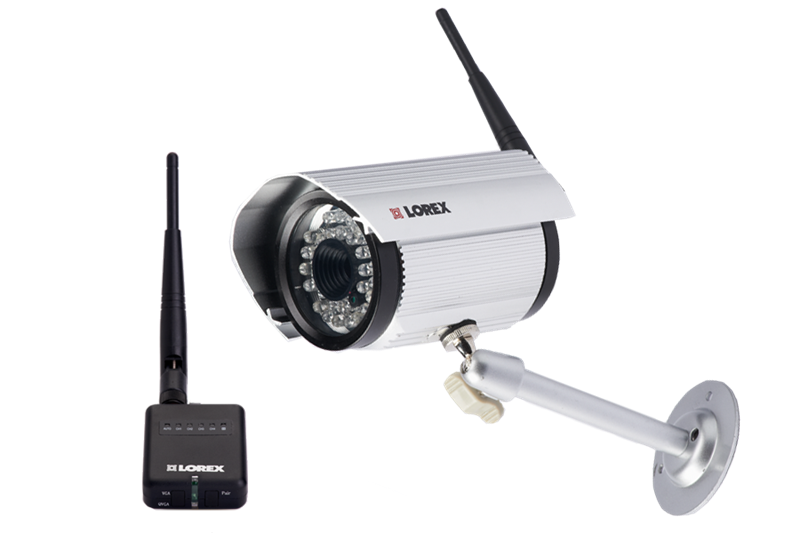A Guide to Home Security Systems-3b